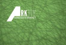 arktivlogo